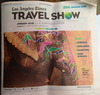 Explore. Discover. Go. - Los Angeles Times Travel Show