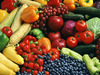 Antioxidants In Processed Foods