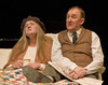 The Cripple of Inishmaan Review -  A Star Studded Event At The Kirk Douglas Theatre