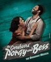 The Gershwins' Porgy & Bess Theatre Review - A Majestic Night of Music