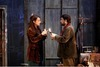 Welsh National Opera's La boheme Review – A New Production