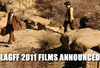 Los Angeles Greek Film Festival Announces 2011 Program And Events