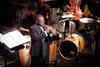 """Americana"" Review - The Chicago Jazz Philharmonic Presents a Thrilling Concert on Veterans Day"