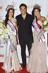 The 2nd Annual Miss Latina Global and Miss Teen Latina Global - Congratulations to Grecia Garcia and Karla Mercado