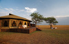 Singita Takes Top Honors in Travel + Leisure World's Best Awards 2011