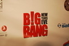 Big Bang New Years Eve at Hollywood Highland - The Largest Red Carpet Celebration in Los Angeles