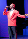 The Marvin Gaye Story Review - Father Knows Best and Mother Must Deal With It