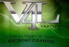 Vapor 4 Life Review - A Smoking Alternative You Should Know About