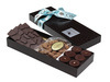 Chocolate Gifts - Chocolate Gift Guide for 2012