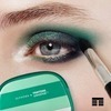 The Color of Year is- Emerald Green From Pantone Universe and Sephora