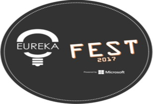 Eureka FEST – The Startup Gathering of 2017