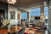 Potawatomi Hotel & Casino Review - A Las Vegas Vibe in the Heart of Milwaukee