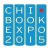 Chicago Book Expo 2015 Preview - A Must-See With Something for Everyone