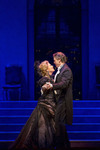 "Lehár's ""The Merry Widow"" at the Lyric Review – Diva, Divo and Most of All DANCING! Delight"