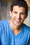 "Adrian Bustamante - Began acting in 2008 and got a break working on the short lived show on NBC ""Trauma"""