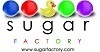 Sugar Factory Restaurant Review - Where Dessert Meets Decadence