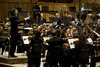 London Philharmonic Orchestra at Symphony Center Review-Rising Above the Material