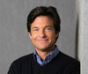 Jason Bateman Scores a Hit Directing His First Feature Film