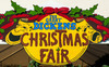 The Great Dickens Christmas Fair Review - The Holidays Start Here.