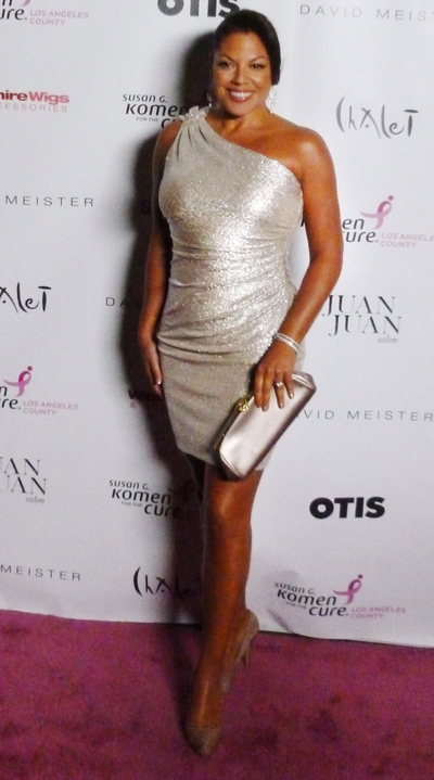 http://www.lasplash.com/uploads//3d53/4eaad31942511-designs-for-the-cure-gala-2011-3.jpg