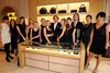 Perrin Paris of Beverly Hills Hosts Exquisite Jewels of France Closing Celebration