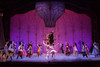 The Joffrey Ballet Nutcracker Review-a very special holiday event