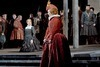 Maria Stuarda in MetHD Review—History Taken to Dramatic Heights