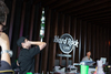 2015 BARocker Battle - Hard Rock's Top Bartenders Faceoff