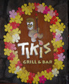 Tiki's Grill & Bar Review - Serving Some Tasty Aloha Spirit