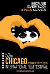 6 Movie Summaries Review-Selections From Chicago's Ongoing Film Festival