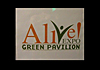 The Alive Expo Green Pavilion MixMedia Luxury Lounge Review - Great Products for Green Living in Honor of the 2009 Emmy Awards