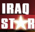 Iraq Star Foundation -- Rock Star Treatment for the Truly Deserving