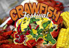 Long Beach Crawfish Festival Review – Festivities, Festivities, Festivities