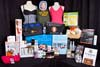 "8th Annual ""Everybody Wins at the Emmys®"" Nominee Gift Bags presented by Distinctive Assets"