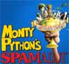 Monty Python's Spamalot Theatre Review - A Lot of Musical, A Lot of Laughs!