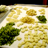 Pasta For Future Chef's: More Than Tortellini, Linguine and Saucing!