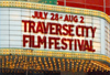 Michael Moore's Traverse City Film Festival Review - Sets Attendance Record