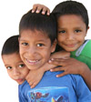 Heroes of Hope Video -- *EXCLUSIVE* from Friends of the Orphans