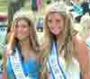 Miss Malibu USA 2010 Review - Ludacris Crowns a New Queen