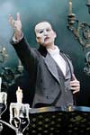 The Phantom of the Opera Review - The Phant-astic Return of a Classic