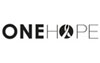 ONEHOPE Wine  - Sitting down with CEO Jake Kloberdanz