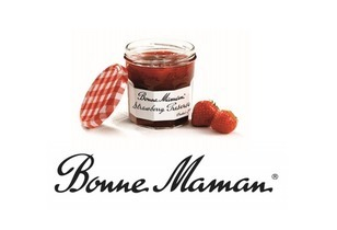Bonne Maman Preserves and Jellies - Plus a Chance to Win a Day Off!