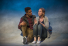 CONSTELLATIONS at Steppenwolf Theatre, Review – A Fantastic, Haunting, and Utterly Captivating Play