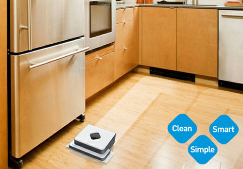 floor decoration troubleshooting floors collection cleaner s of show the ignite home beautiful mint awesome problems