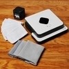 Mint Automatic Floor Cleaner Review - A Robotic Home Helper Has Finally Arrived