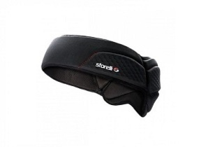 Storelli ExoShield HeadGuard