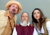 Man of La Mancha - Review