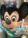 The Story of Disneyland Collection Auction Review - Own A Piece of Disney Magic