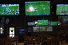 "Buffalo Wild Wings Review – ""Wings, Beer, Sports"" Says it All"