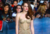 The Twilight Saga: Breaking Dawn - Part 2 World Premiere at Nokia Theater L.A. Live